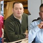 Why these Albany-area business leaders support Trump for president