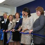 Lash Group celebrates move to new 1,200-employee Fort Mill HQ (PHOTOS)