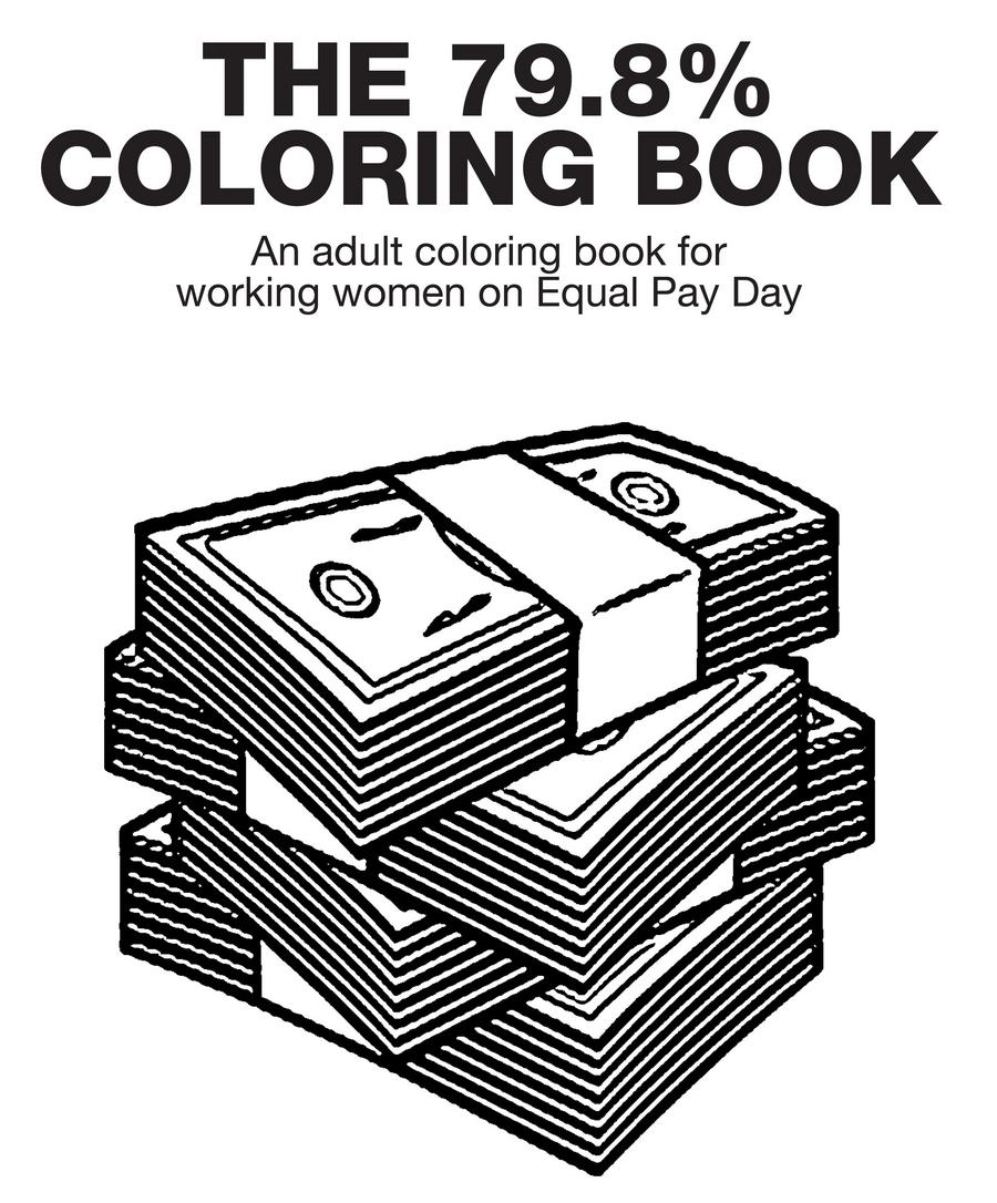 Why Equal Pay Day is Important