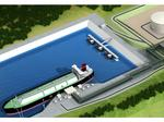 Colorado supporters of rejected Oregon LNG terminal push back