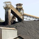 Environmental group challenging Peabody, Arch mines