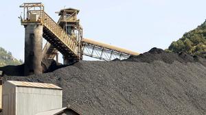 Feds OK expansion of Colorado coal mines