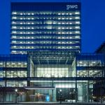 This Seaport office just sold for almost half a billion dollars