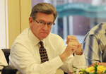 Nurses Association: PeaceHealth job cuts 'shortsighted'