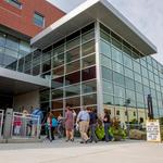 Wake colleges and universities contribute $8 billion to local economy