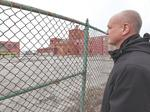 Tax breaks proposed for Batavia project proposed by Savarino