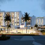 Gale Boutique Hotel developer obtains $19M for renovations
