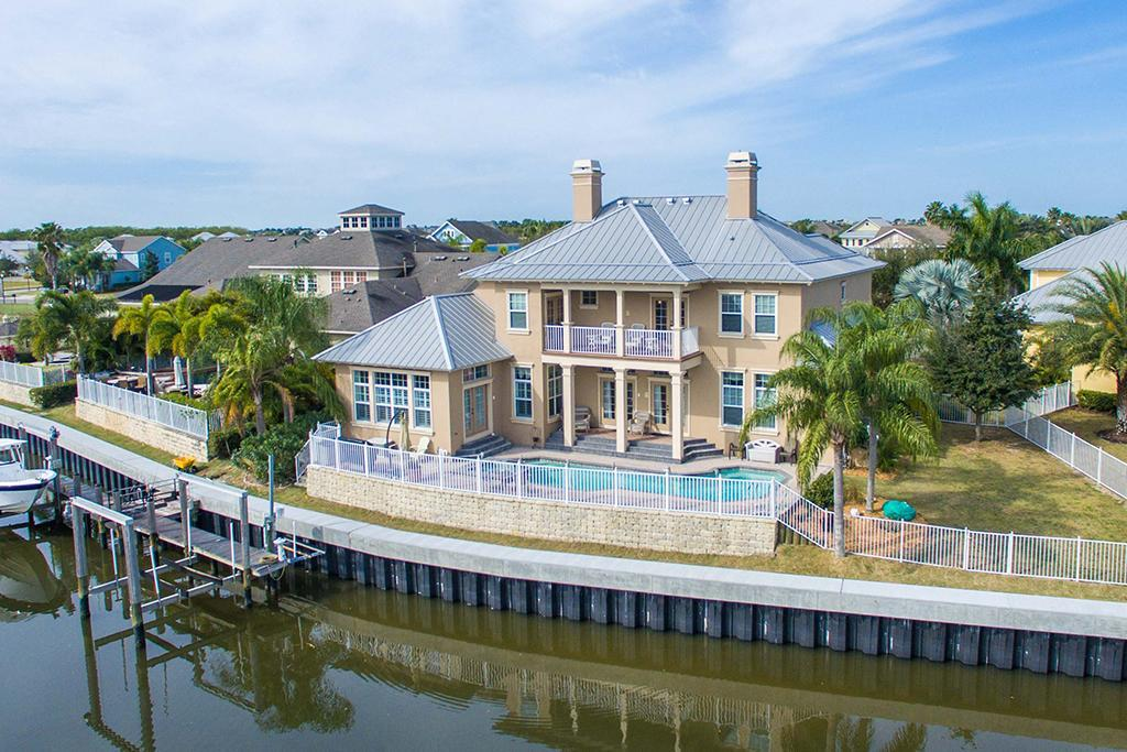 but elegant waterfront estate mirabay tampa bay business journal