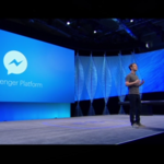 Here's what Mark Zuckerberg has in store for Facebook