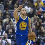 NBA's new jersey sponsorships open doors for new biz exposure