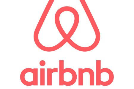 Airbnb units in Honolulu are in high demand, but have low return on