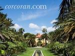 Real estate executive pays $18M for Palm Beach mansion designed by Mizner