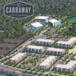 Northwood Ravin's $80M project on tap in Chapel Hill