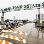 Drexel Town Square | West Drexel and South Howell avenues, Oak Creek