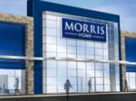 Dayton furniture retailer to open two Columbus locations