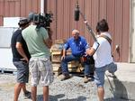 Coolfire Studios teams up with 17th Street Barbecue for new web series