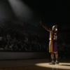 Kobe Bryant dies at 41: Philadelphia reacts to native son's tragic death