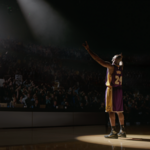 Nike says farewell to Kobe Bryant