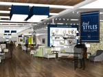 Furniture chain opening showrooms at Easton and Polaris
