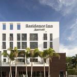 Developer sets construction start date for new 180-room Kapolei hotel