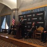 Hankook Tire to bring HQ to Nashville