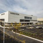 Nordstrom | 2500 N. Mayfair Road, Wauwatosa