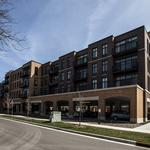 Beaumont Place | 401 E. Beaumont Ave., Whitefish Bay