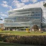 Froedtert & the Medical College of Wisconsin Center for Advanced Care | 9200 W. Wisconsin Ave., Wauwatosa