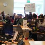 Tenant advocates make last-minute rent-control appeals to San Jose councilmembers