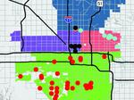 Phoenix floodplain plan saves property owners 20 percent on insurance premiums