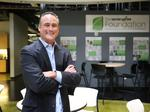 How LendingTree has grown its credit card business by nearly $21M in a year's span