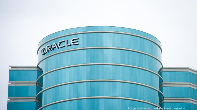 Oracle's appeal ratchets up the JEDI drama - Washington