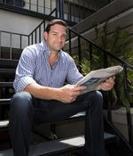 Newspaper Subscription Services founder continues to grow company around his passions