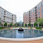Sneak peek: Inside luxury apartments, townhomes near Highland Village