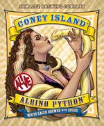 Expanding beyond Sam Adams: Boston Beer subsidiary buys Coney Island beer line