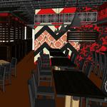 DanDan to open at the end of July