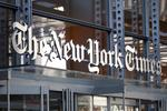 Why the NY Times sale of the Globe was doubly dumb