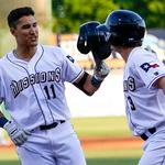 San Antonio ballpark chatter shifts to longer Missions lease, <strong>Wolff</strong> Stadium makeover