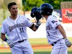 How the San Antonio Missions' 2016 attendance stacks up with its peers (slideshow)