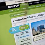 Groupon adds to flash fashion presence with ideeli acquisition