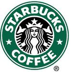 Starbucks opening at Ala Moana Hotel in Honolulu