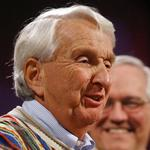 PulteGroup founder Bill Pulte dies at 85