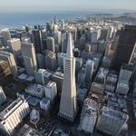 Beat L.A.: Why S.F.'s economy outperforms its southern neighbor's