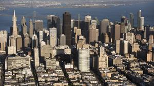 Nearly half of millennials are looking to leave Bay Area, according to new poll