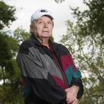 Country music legend talks star-studded career, new club