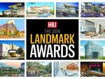 Videos: Learn more about the real estate projects that won 2016 Landmark Awards
