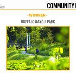 HBJ reveals its 2016 Landmark Award winners: Community Impact