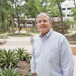 Real estate giants set merger; deal has significant impact in Austin