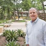 Venerable Austin commercial real estate developer exhausts his options — for now
