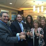 Best Places to Work: Avison Young